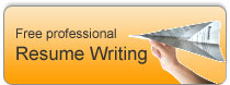 ELK MBA offer free Resume writing service