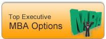 Top Executive MBA options